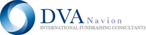 DVA Navion - International Fundraising Consultants